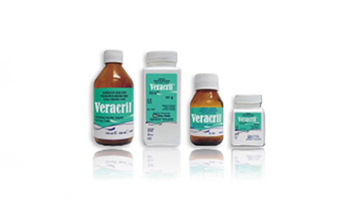 Products for laboratory - Technical Characteristics